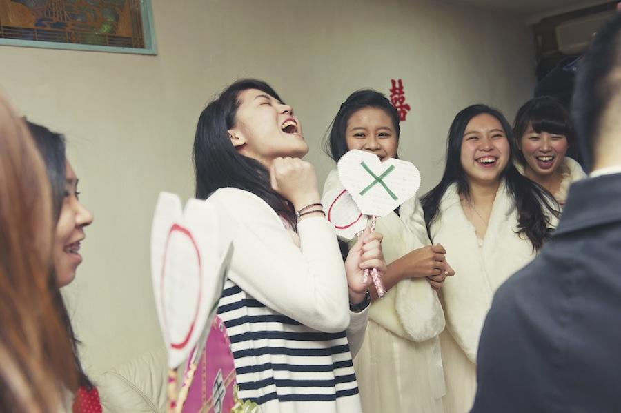 Lin & Sunnie's Wedding112.jpg