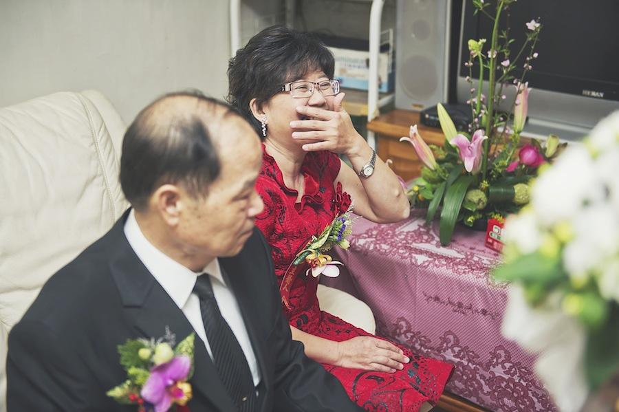 Lin & Sunnie's Wedding116.jpg