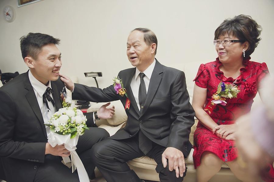 Lin & Sunnie's Wedding118.jpg