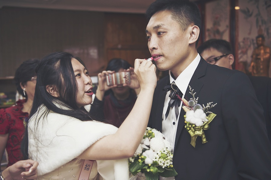 Lin & Sunnie's Wedding124.jpg