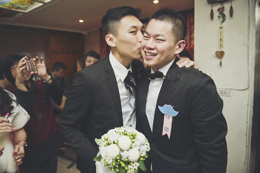 Lin & Sunnie's Wedding125.jpg