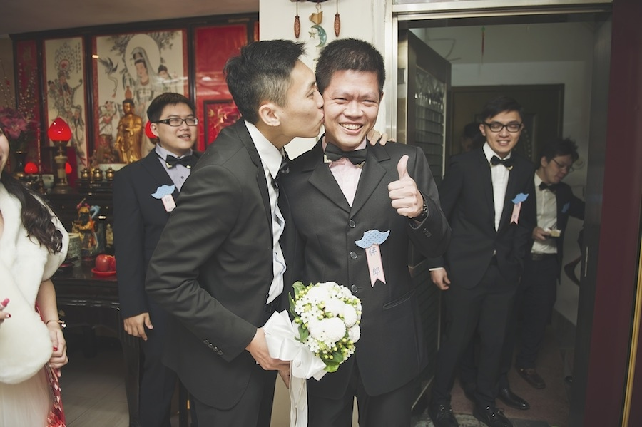 Lin & Sunnie's Wedding127.jpg