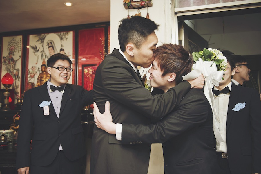 Lin & Sunnie's Wedding129.jpg