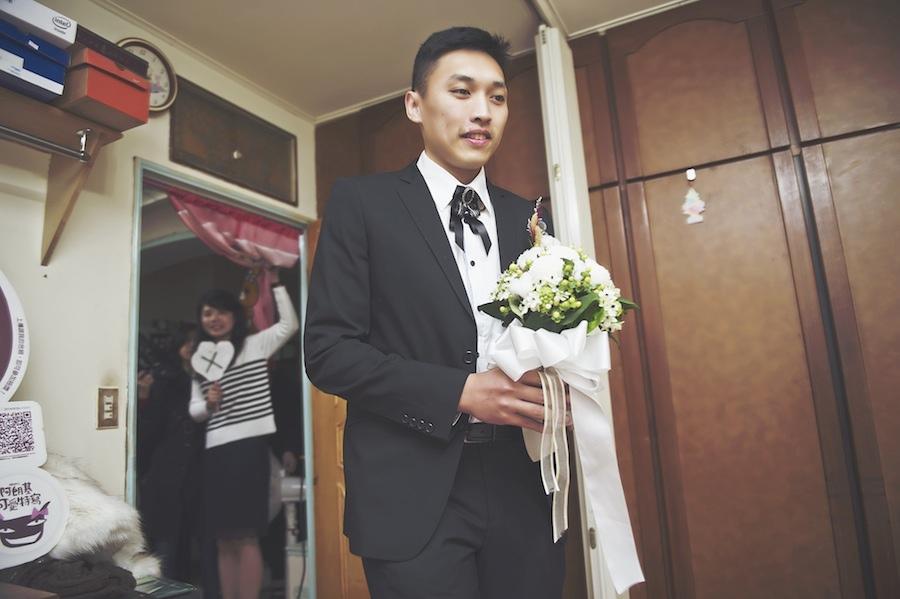 Lin & Sunnie's Wedding136.jpg