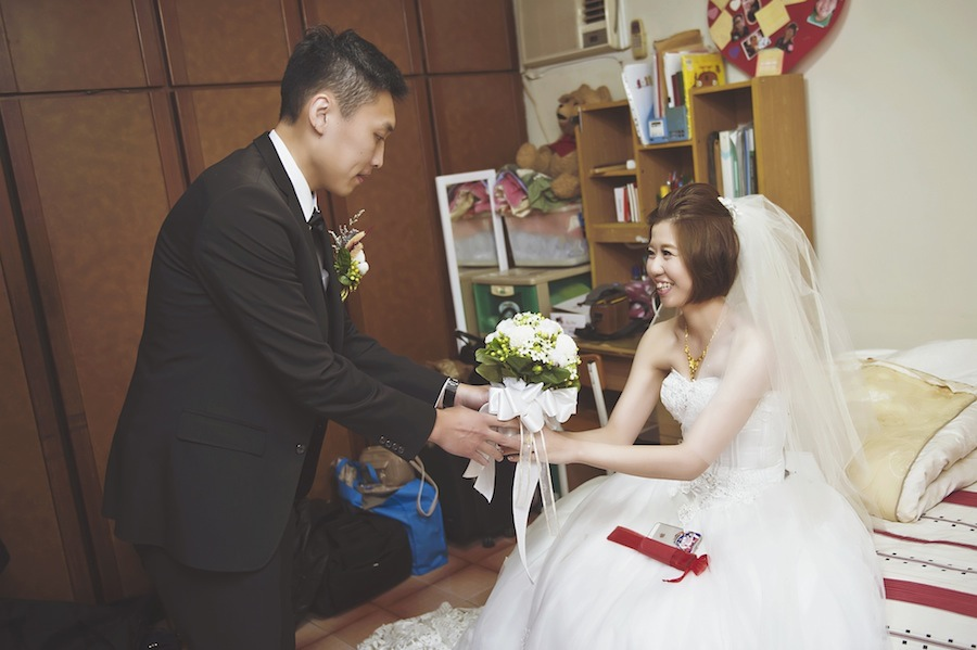 Lin & Sunnie's Wedding137.jpg