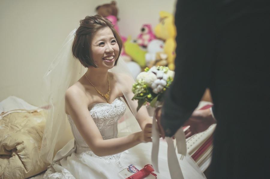 Lin & Sunnie's Wedding138.jpg