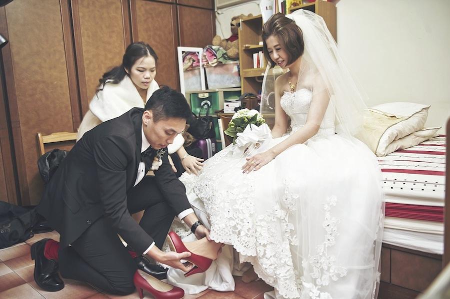 Lin & Sunnie's Wedding139.jpg