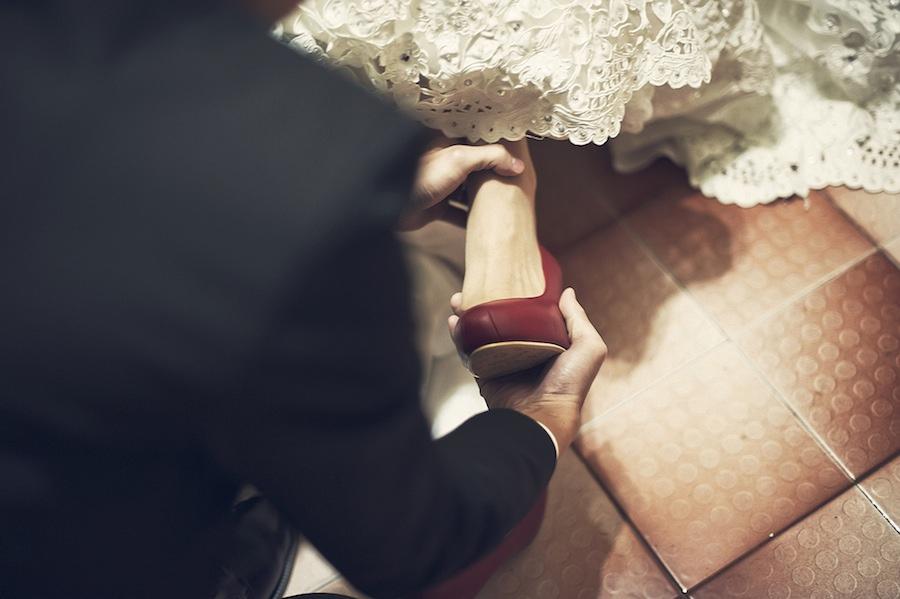 Lin & Sunnie's Wedding140.jpg