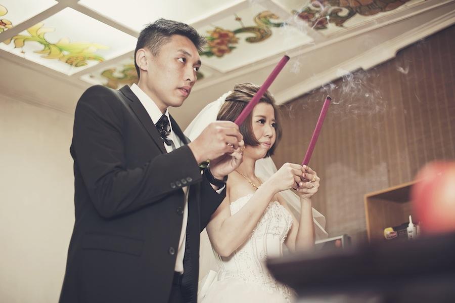 Lin & Sunnie's Wedding143.jpg