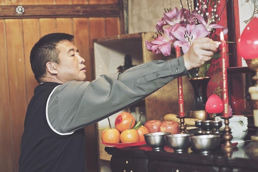 Lin & Sunnie's Wedding145.jpg