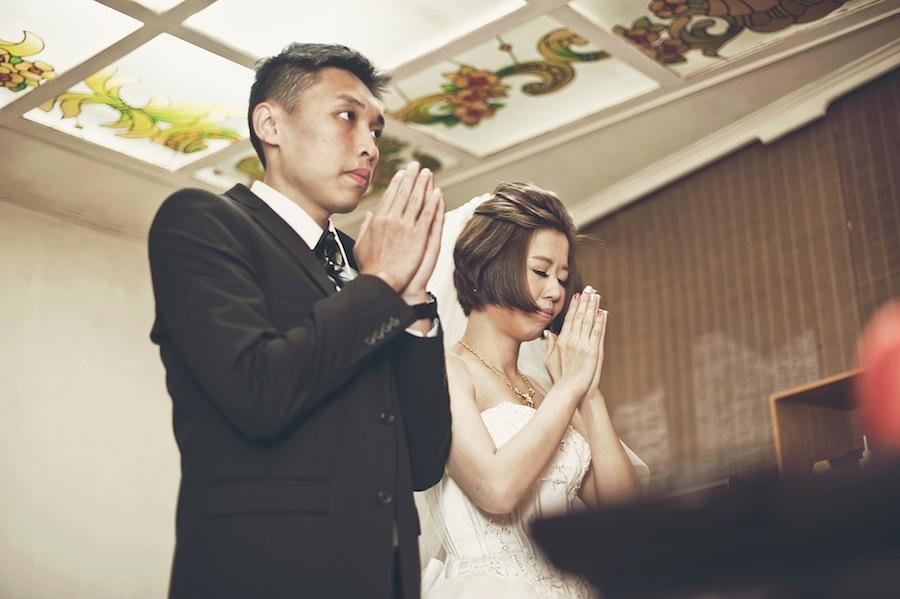 Lin & Sunnie's Wedding144.jpg
