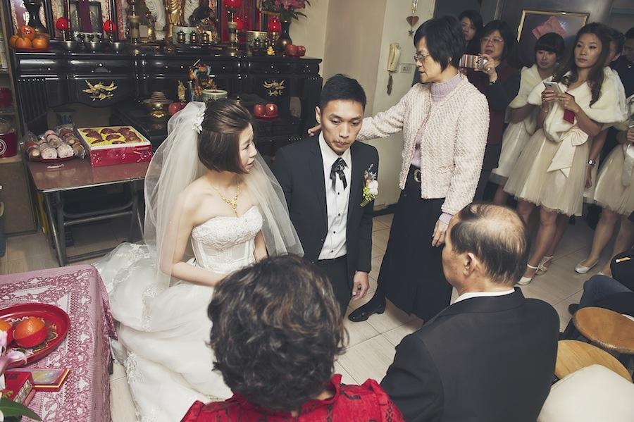 Lin & Sunnie's Wedding146.jpg
