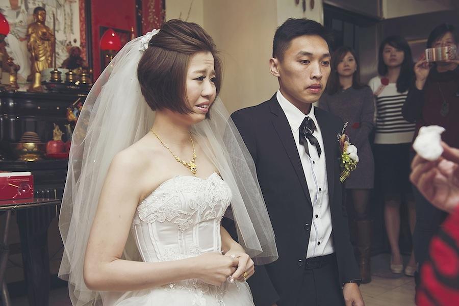 Lin & Sunnie's Wedding148.jpg