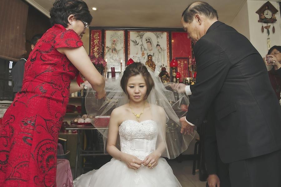 Lin & Sunnie's Wedding150.jpg