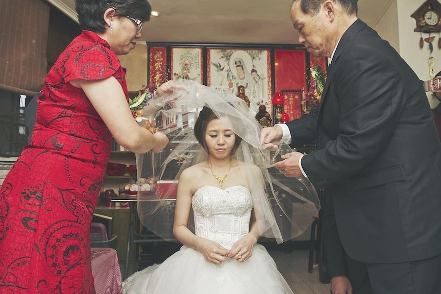 Lin & Sunnie's Wedding151.jpg