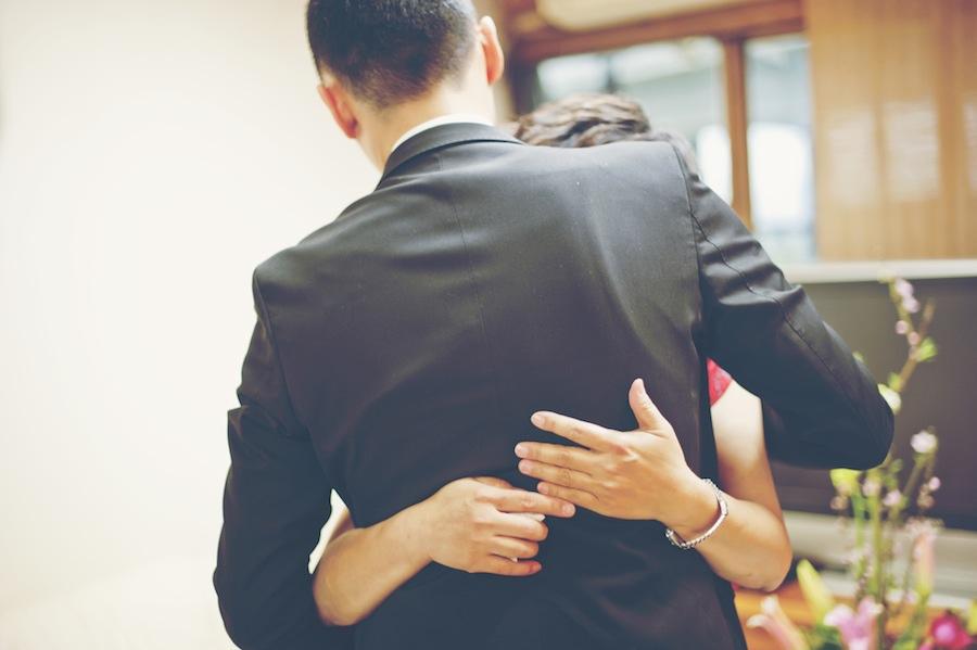 Lin & Sunnie's Wedding154.jpg