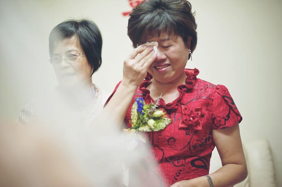 Lin & Sunnie's Wedding155.jpg