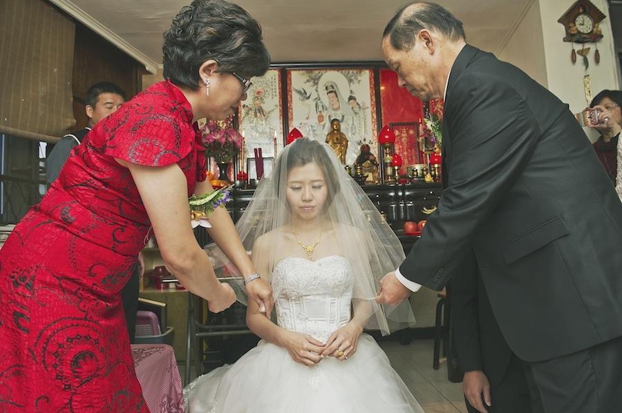 Lin & Sunnie's Wedding152.jpg