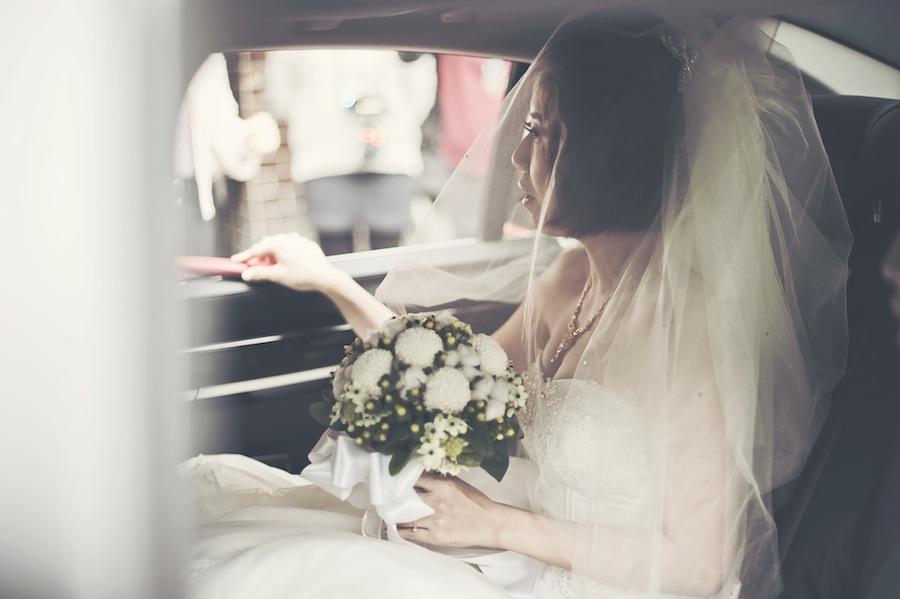 Lin & Sunnie's Wedding157.jpg
