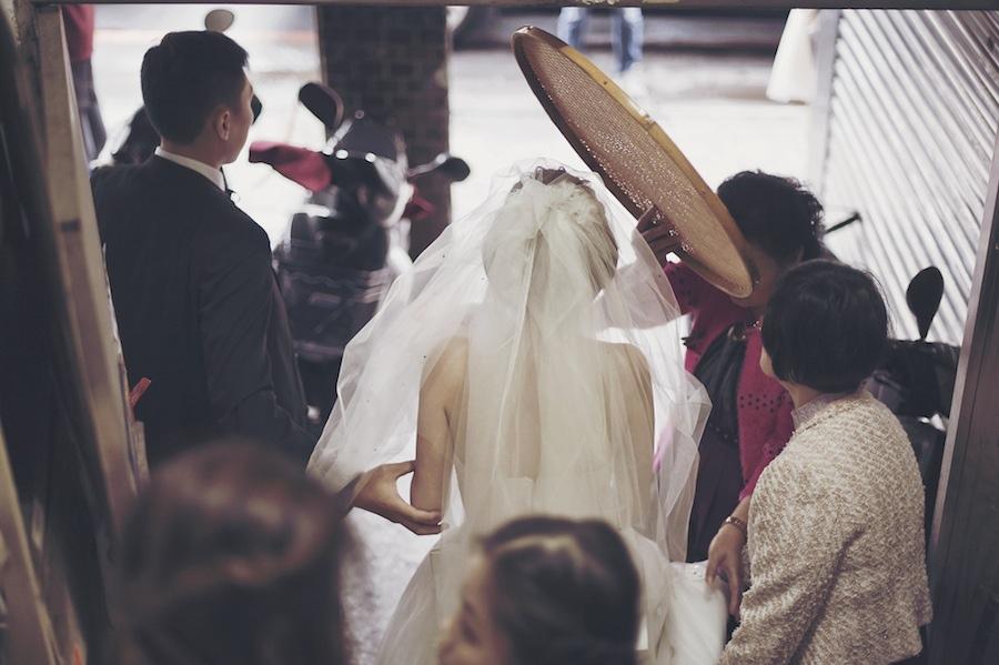 Lin & Sunnie's Wedding156.jpg