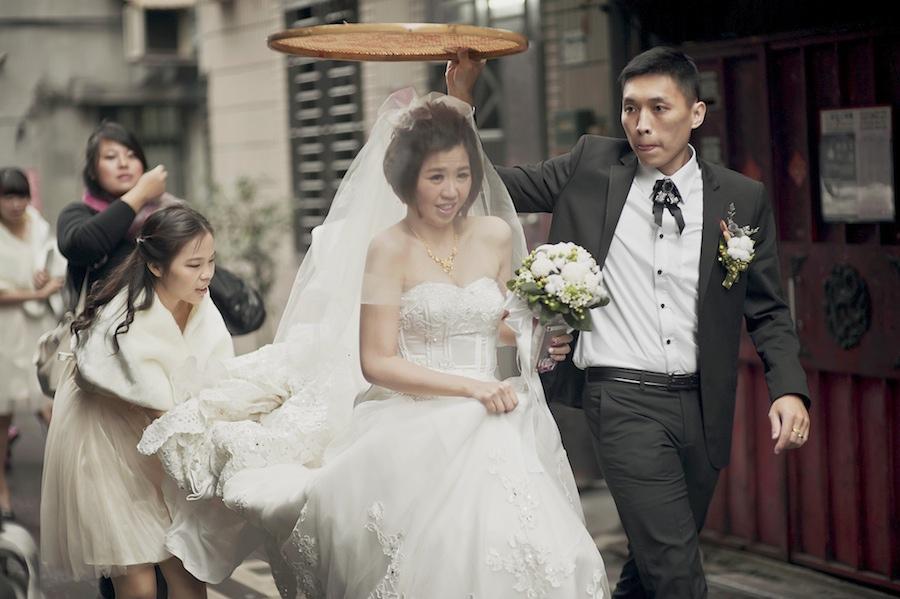 Lin & Sunnie's Wedding168.jpg
