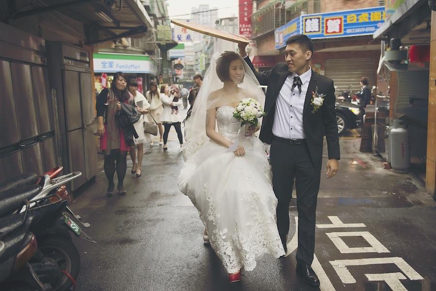Lin & Sunnie's Wedding166.jpg