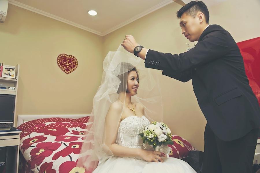 Lin & Sunnie's Wedding170.jpg