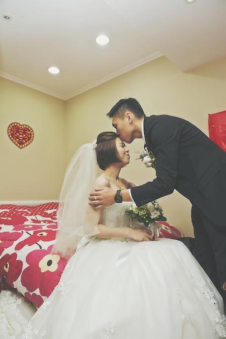 Lin & Sunnie's Wedding171.jpg