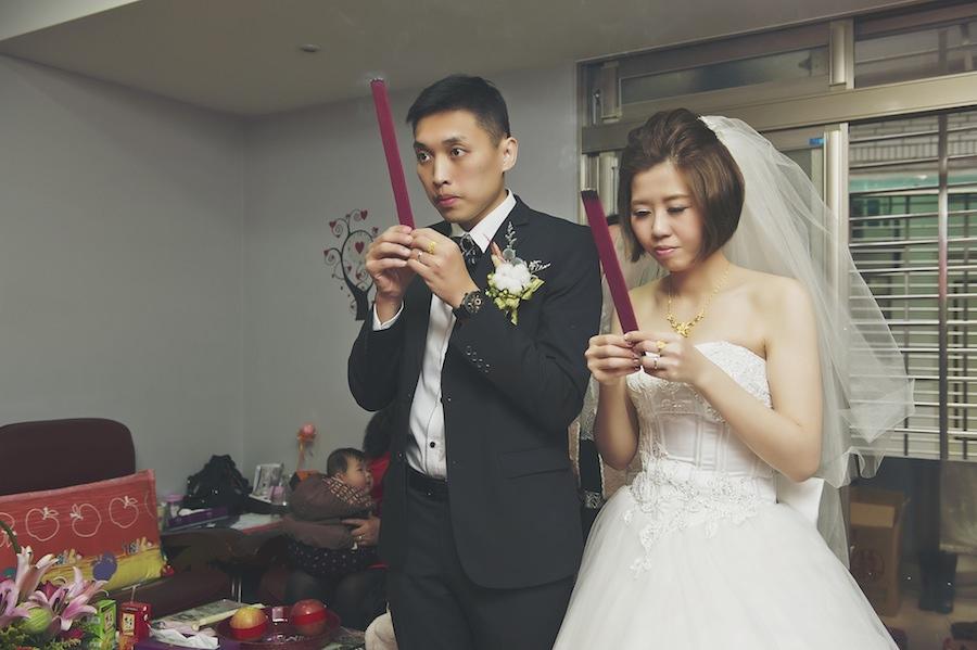 Lin & Sunnie's Wedding177.jpg