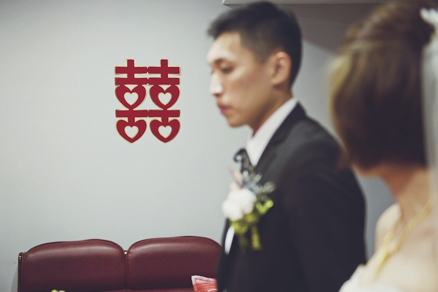 Lin & Sunnie's Wedding178.jpg