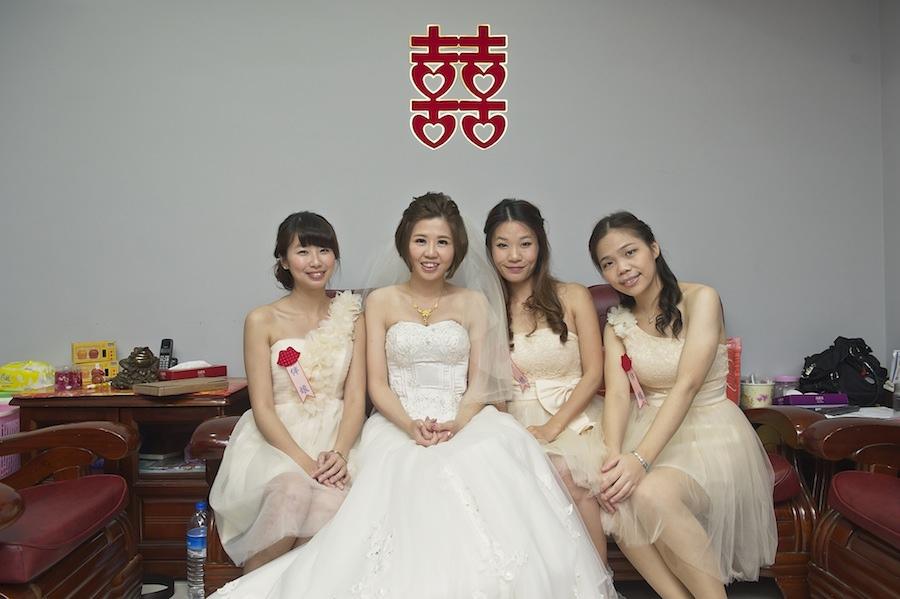 Lin & Sunnie's Wedding191.jpg