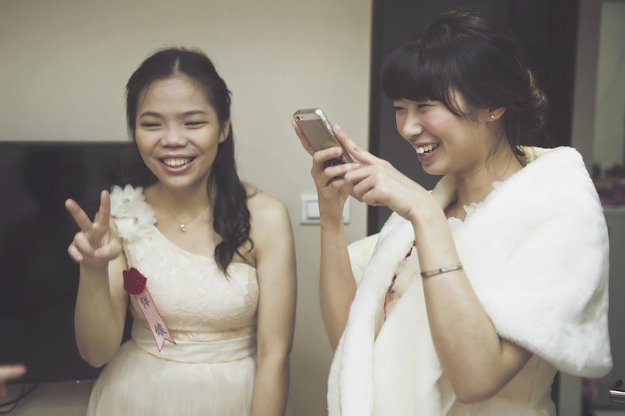 Lin & Sunnie's Wedding194.jpg