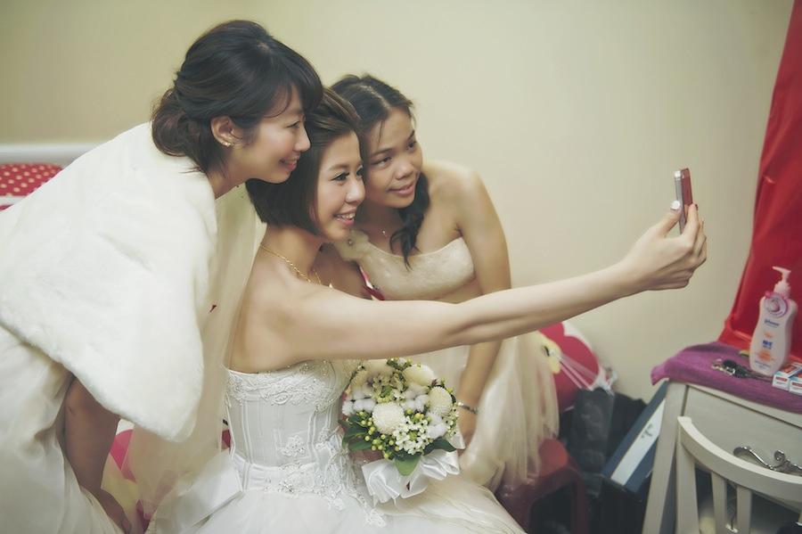 Lin & Sunnie's Wedding195.jpg