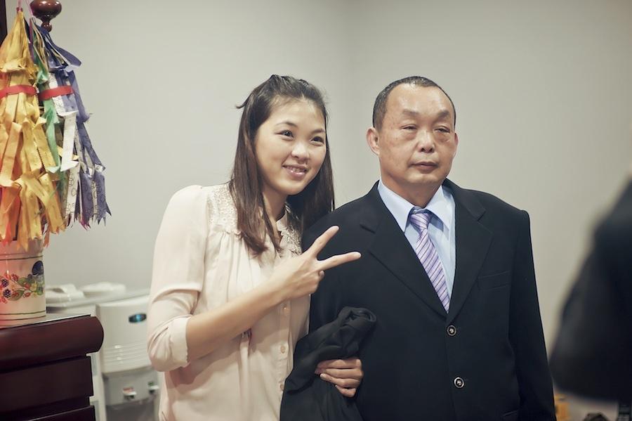 Lin & Sunnie's Wedding202.jpg