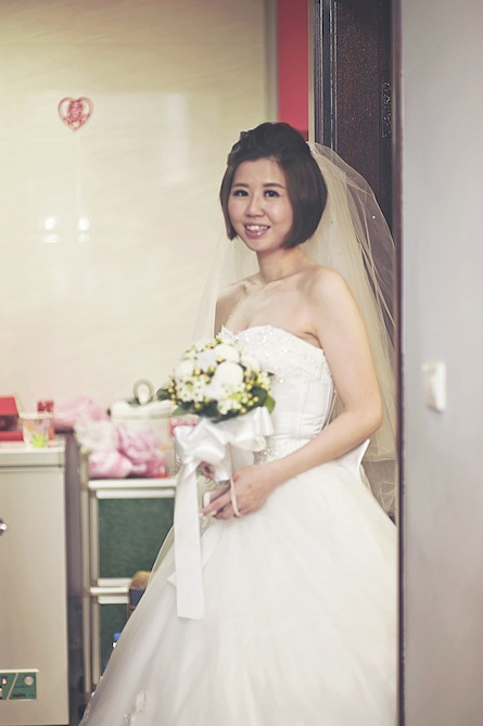 Lin & Sunnie's Wedding207.jpg