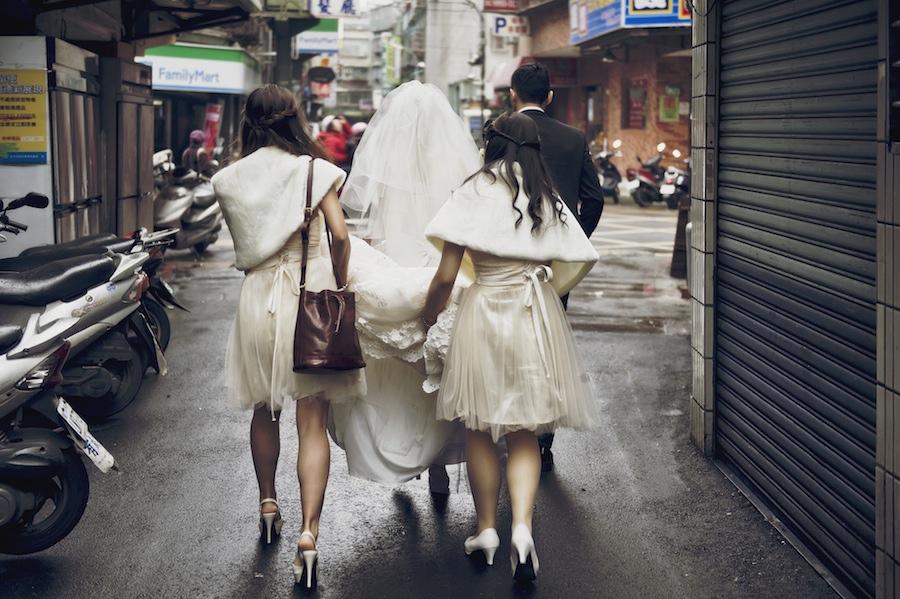 Lin & Sunnie's Wedding209.jpg