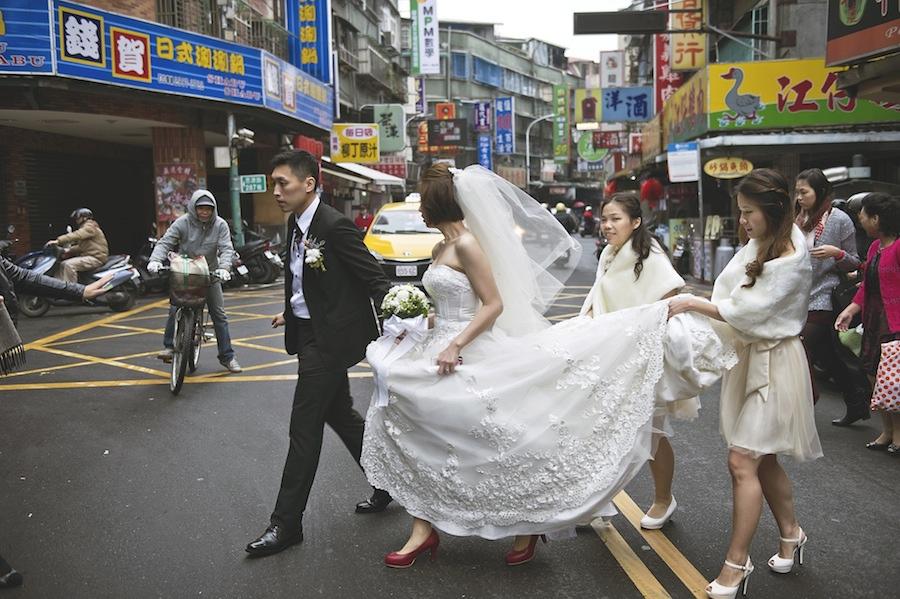 Lin & Sunnie's Wedding210.jpg
