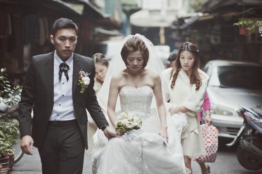 Lin & Sunnie's Wedding211.jpg