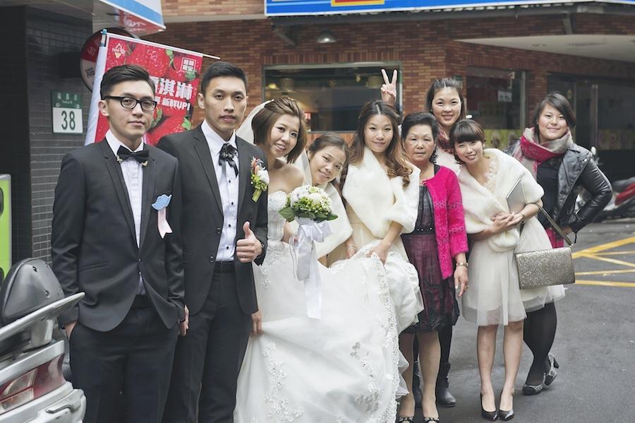 Lin & Sunnie's Wedding212.jpg
