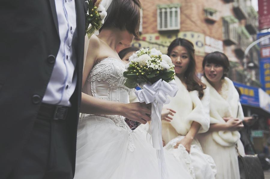 Lin & Sunnie's Wedding213.jpg