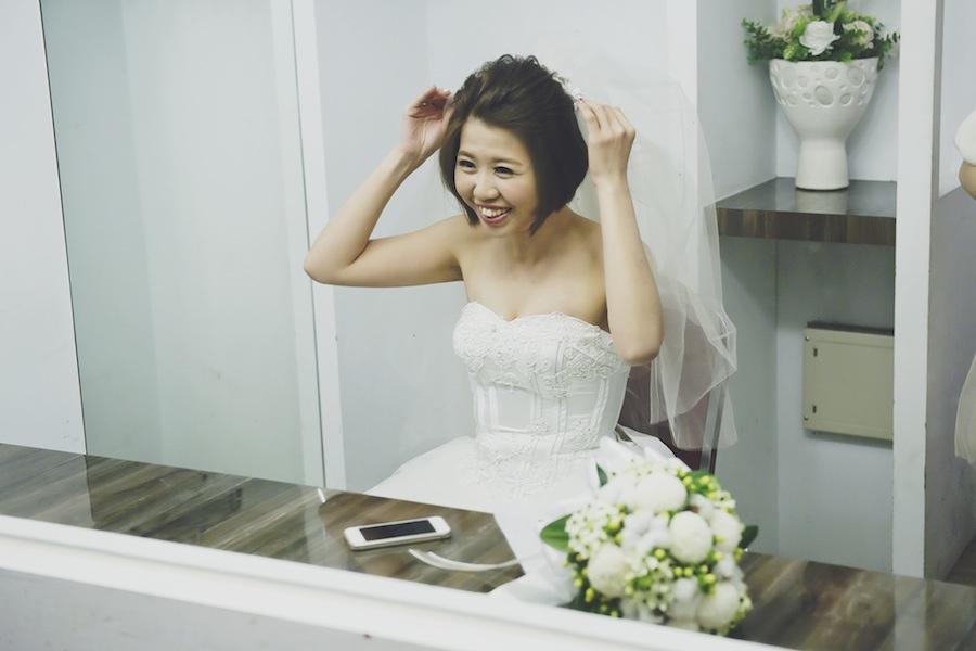 Lin & Sunnie's Wedding219.jpg
