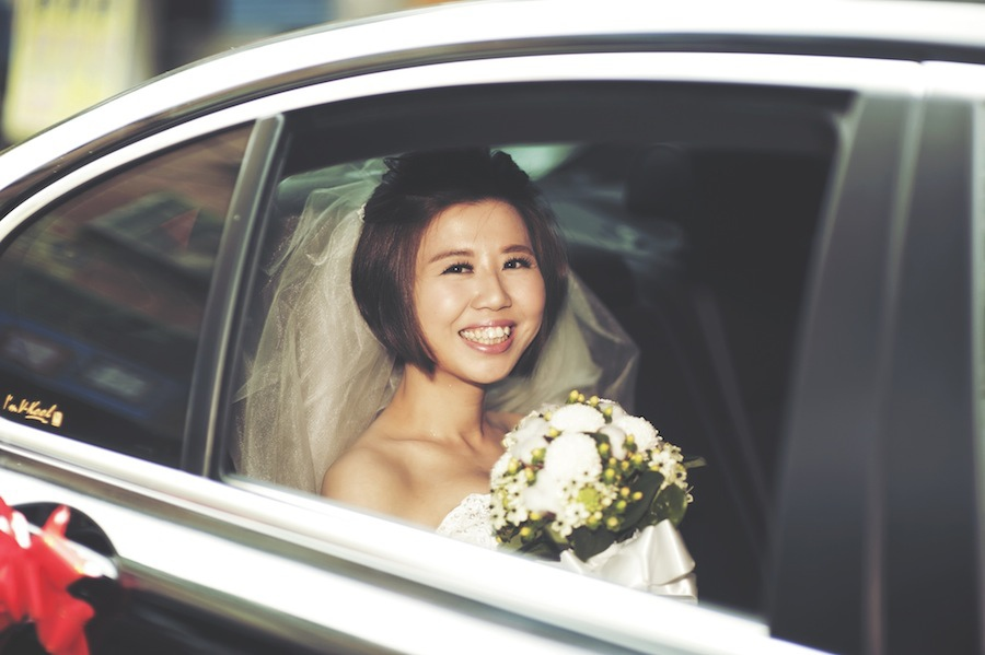 Lin & Sunnie's Wedding216.jpg