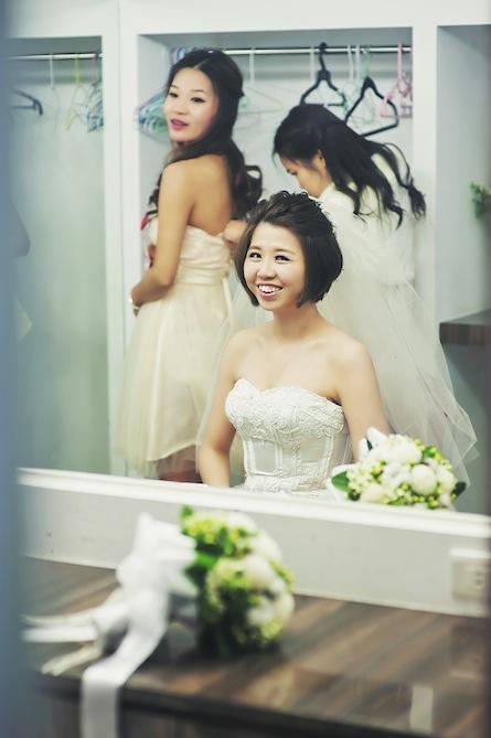 Lin & Sunnie's Wedding220.jpg