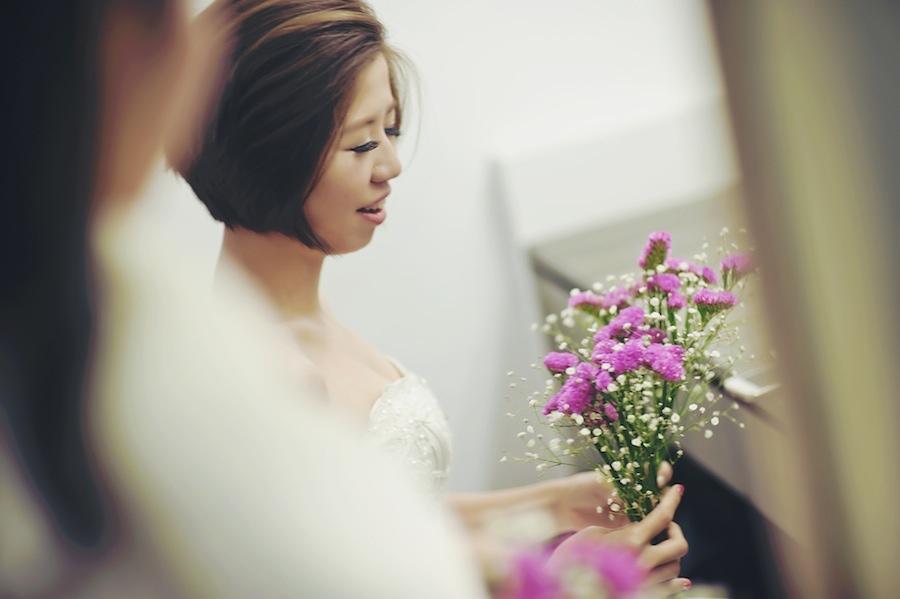 Lin & Sunnie's Wedding228.jpg