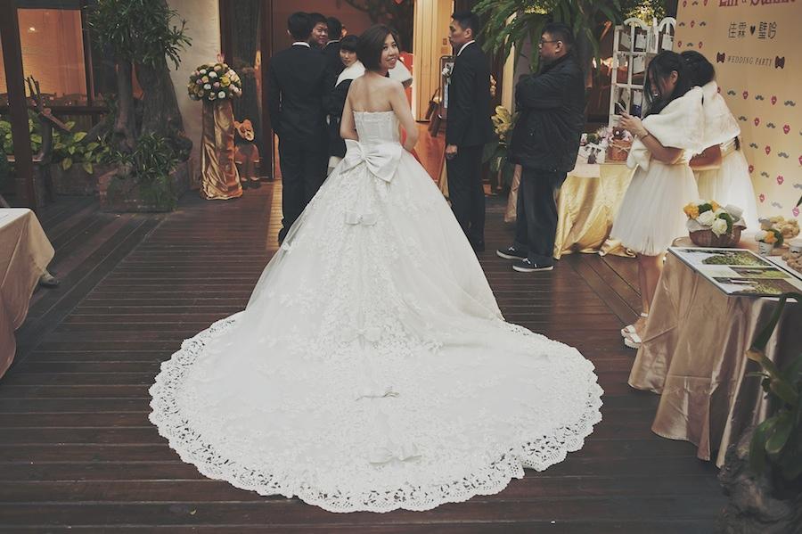 Lin & Sunnie's Wedding231.jpg