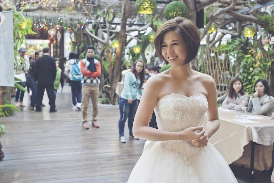 Lin & Sunnie's Wedding233.jpg