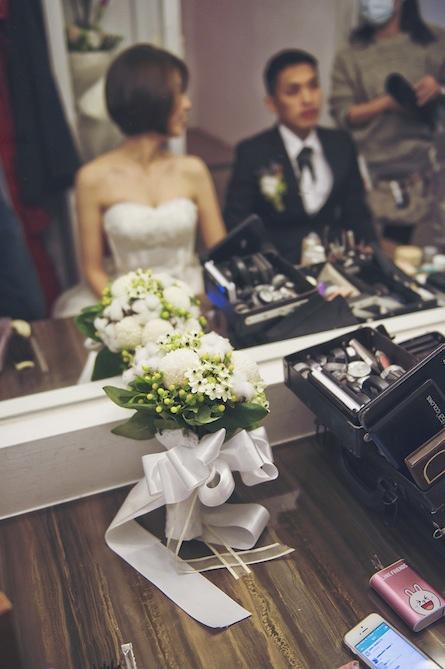 Lin & Sunnie's Wedding246.jpg