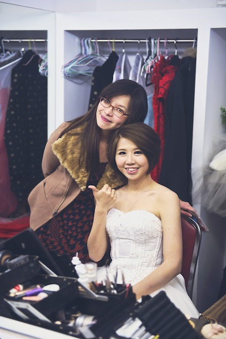 Lin & Sunnie's Wedding249.jpg