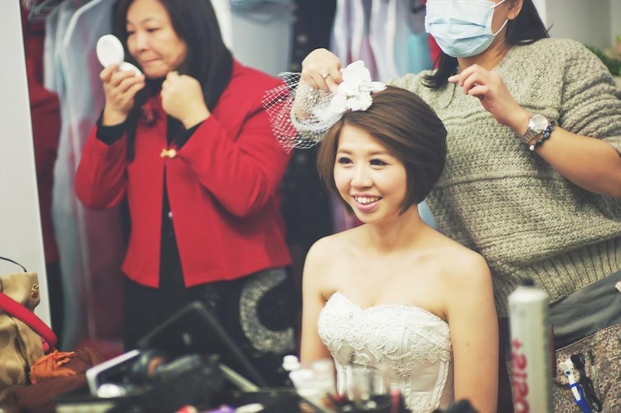 Lin & Sunnie's Wedding252.jpg