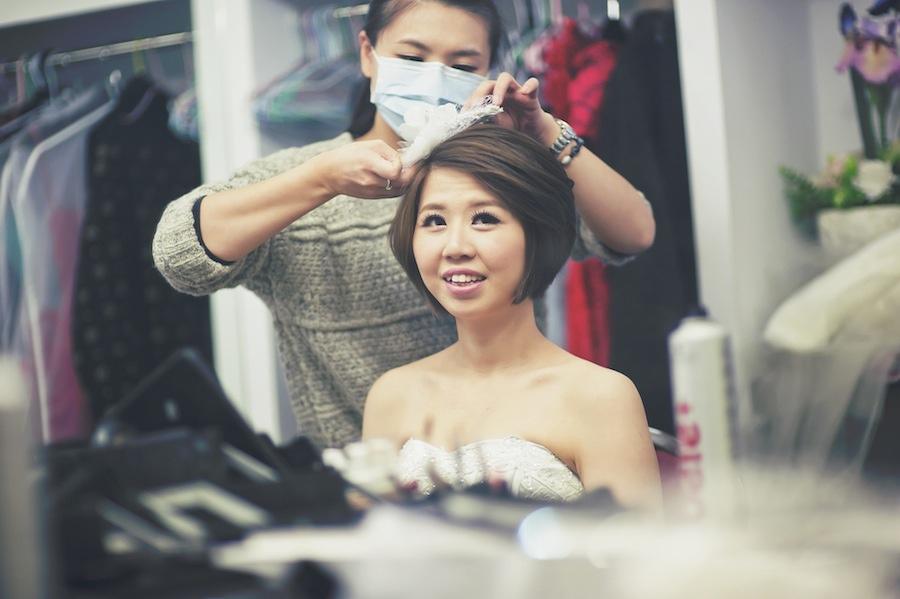 Lin & Sunnie's Wedding255.jpg